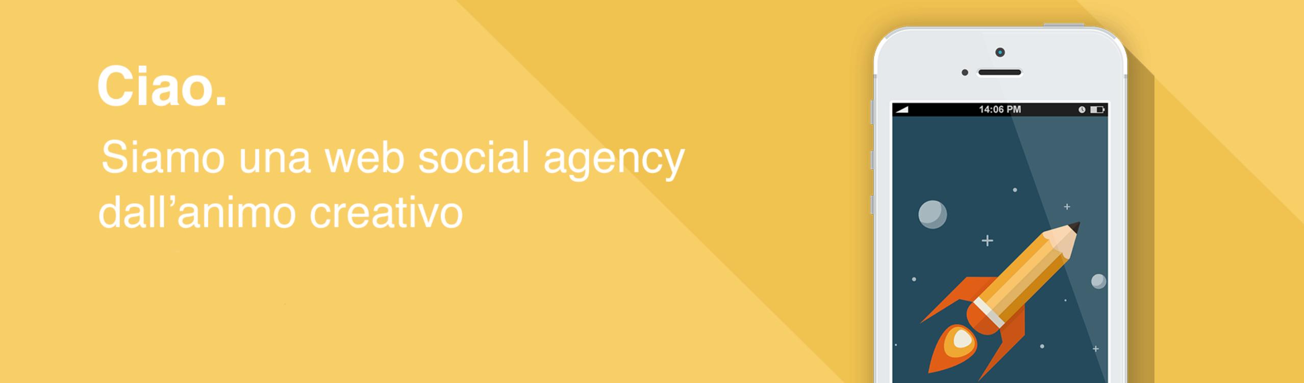 smartbee web agency bergamo