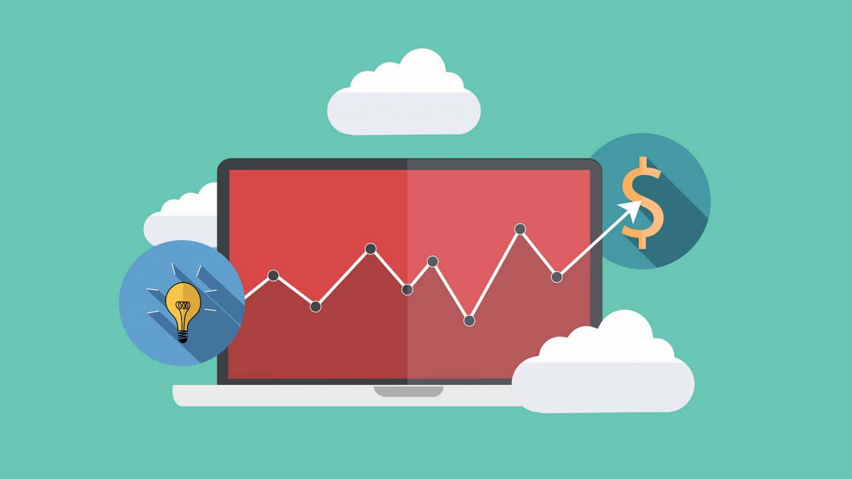web marketing bergamo smartbee