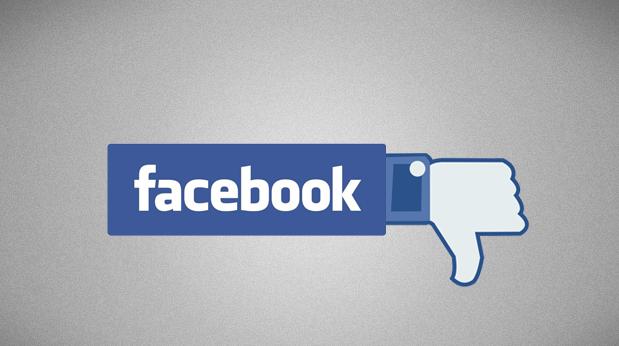 strategie di marketing per facebook errori da evitare