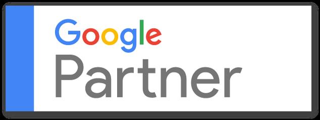 Google Partner smartbee