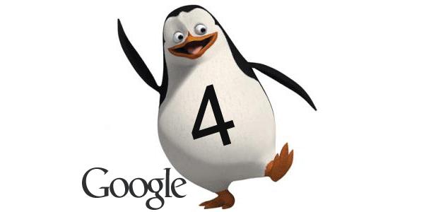 google penguin 4 seo
