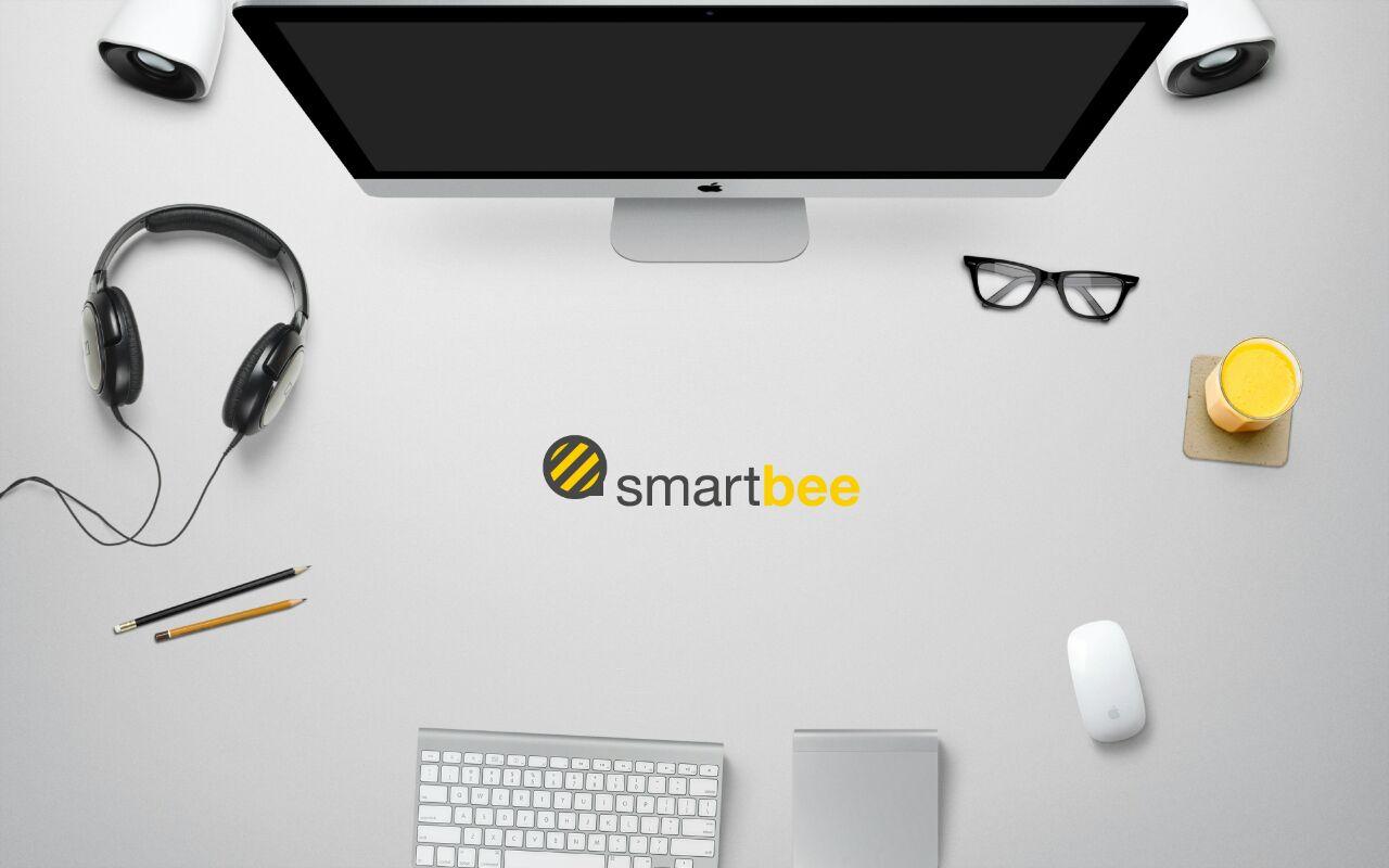web agency a Bergamo | smartbee