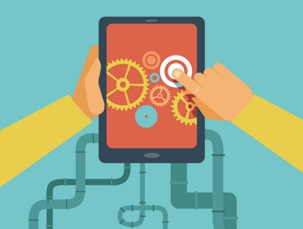 posizionamento siti web e ottimizzazione web agency smartbee bergamo