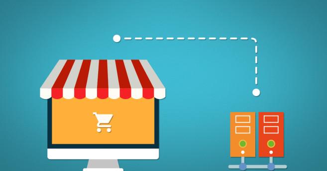 ecommerce smartbee web agency