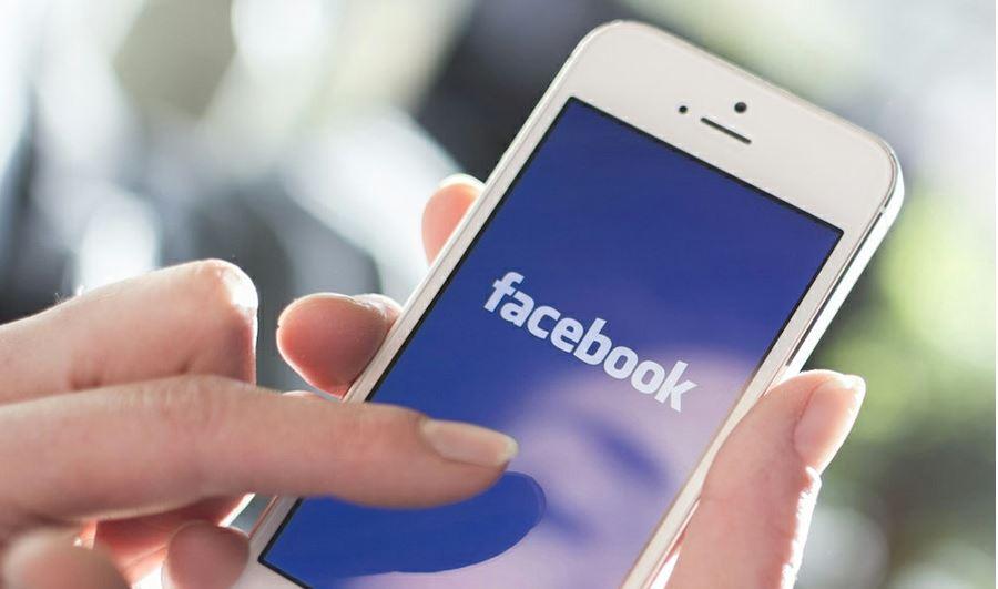 novità di facebook - cambiano le preferenze della bacheca