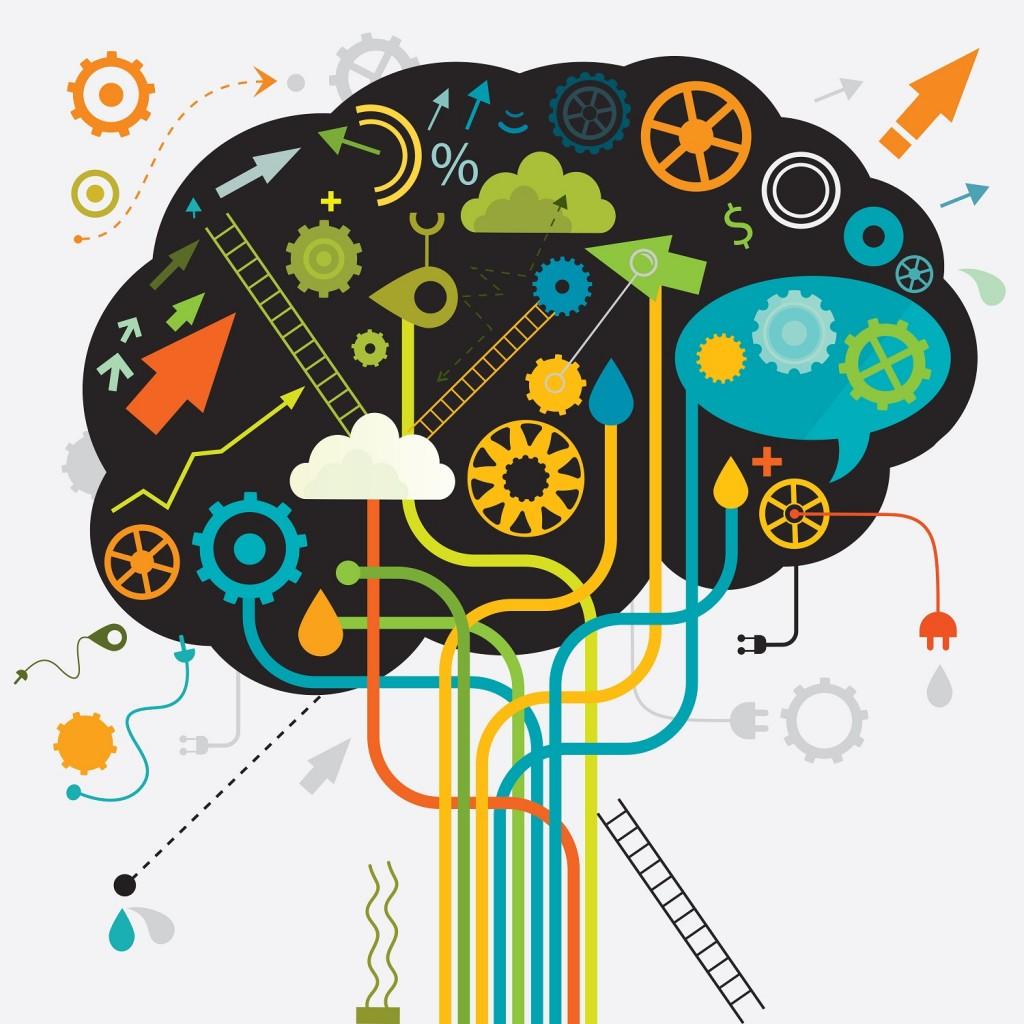 strategia di web marketing smartbee