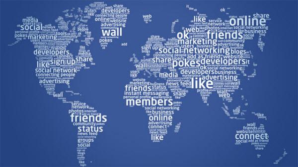 post multilingua facebook