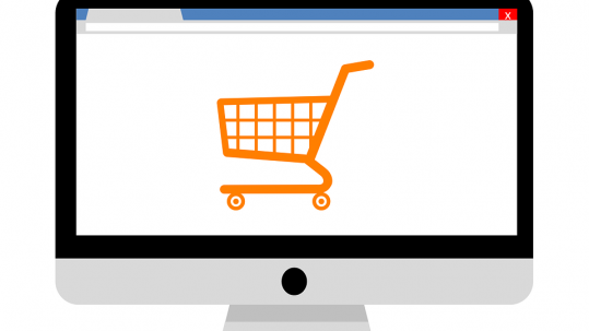 SEO per e - commerce