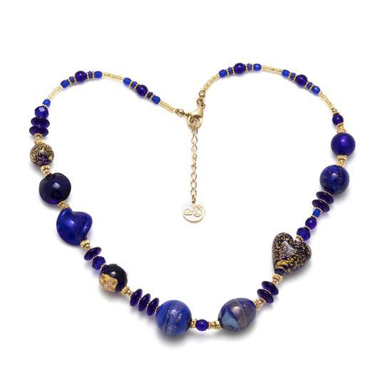 Vaccari Venezia Jewellery